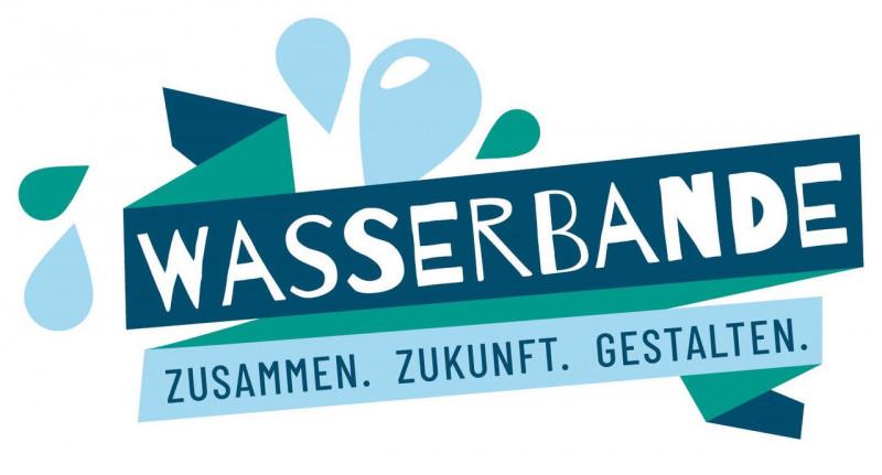 wasserbande logo.jpg