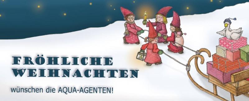 Weihnachtskarte 2019_Allgemein - klein.jpg