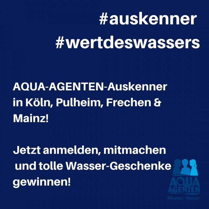 WWT_Auskenner_Köln&Mainz(1).jpg