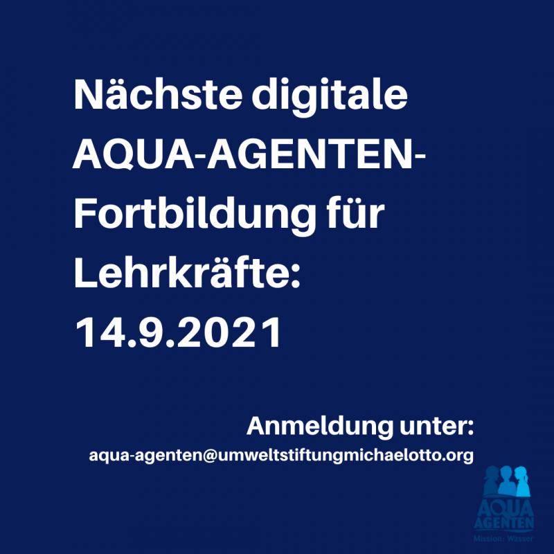 Nächste digitale Fortbildung für Lehrkräfte 6.5.2021.png
