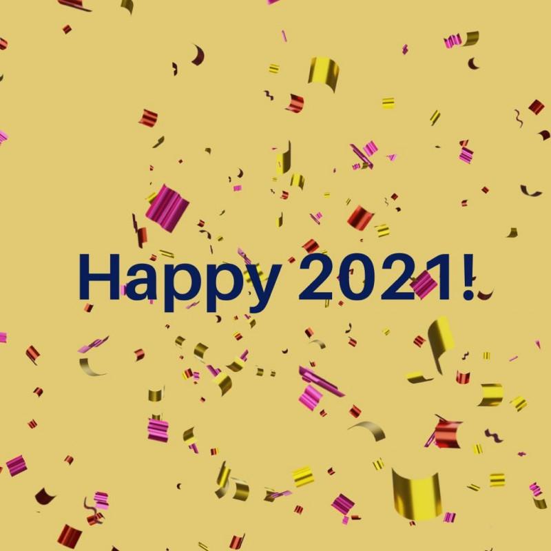 Happy 2021.jpg