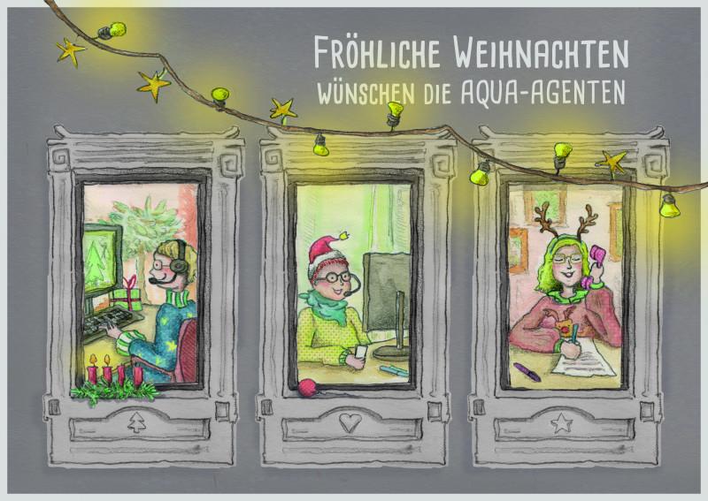 2011_aquaagenten_weihnachten_fin.jpg